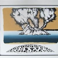 white-island - Buck Nin