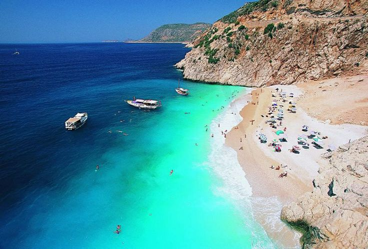 Kas, Antalya, Turkey....there are no words to describe a place so beautiful