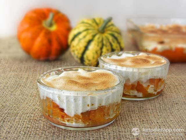 """no sugar low carb 