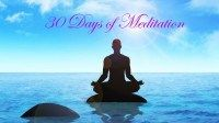 Learn How to Meditate  Get in the Habit of Daily Meditation Coupon|$10 67% off #coupon