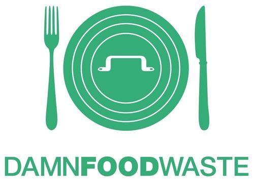 mouvement luttant contre le gaspillage alimentaire (au pays bas)