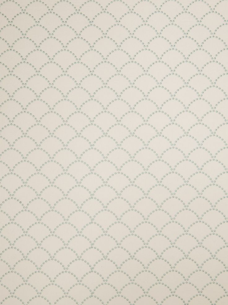 Trend 02607-Pool by Jaclyn Smith 7246206 Decor Fabric - Patio Lane offers a one of a kind collection of Jaclyn Smith fabrics by Trend. 02607-Pool is made out of 55% Linen 45% Cotton and is perfect for bedding, drapery, and upholstery applications. Patio Lane offers large volume discounts and to the trade fabric pricing as well as memo samples and design assistance. We also specialize in contract fabrics and can custom manufacture cushions, curtains, and pillows. If you cannot find a fabric…