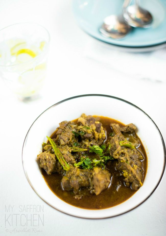 91 best gastromaniac indian recipe collection images on pinterest warli style mutton curry indian recipesrecipe collectionasiacurrystylefreshswagcurriesindian food recipes forumfinder Choice Image