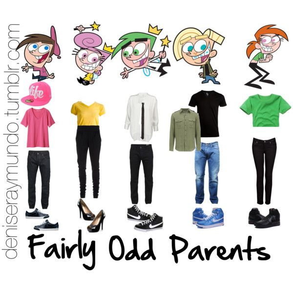 Cartoon Characters Outfits : Best cartoon costumes ideas on pinterest diy