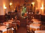 Ristorante IL FALCHETTO | Ristorante tipico della città di Perugia