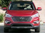 3-row Challenge SUVs show no-guilt practicality