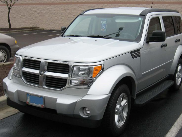 nj listing durango ny deal dodge com pa deals ct alphaautony ma lease