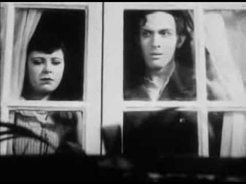 10 películas inspiradas en el psicoanálisis de Sigmund Freud   Cultura Colectiva - Cultura Colectiva