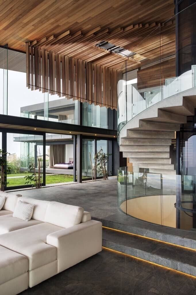 25 best ideas about luxury homes interior on pinterest luxury homes luxurious homes and luxury home designs - Luxury Homes Designs Interior