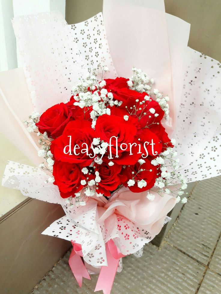 hand bouquet,buket wedding,bridesmaid,buket pengantin,bunga lempar