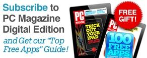 The 100 Best iPad Apps   PCMag.com