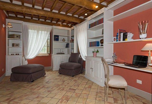 Luxury Villa Rental in Lucca, Tuscany | Italy Vacation Villas