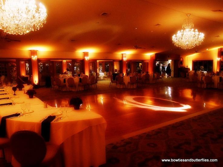 Saint Clements Castle Portland CT Wedding Venues Western Massachusetts Berkshires And Connecticut Weddingvenues