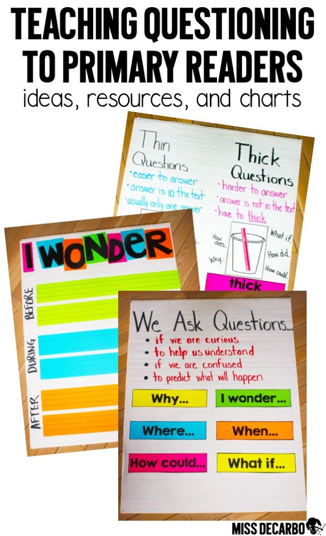 199 best Comprehension Lessons and Ideas images on Pinterest | Close ...