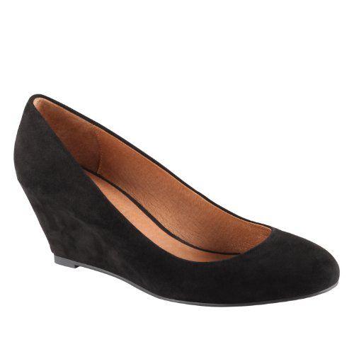 aldo mireldee wedge shoes shoes