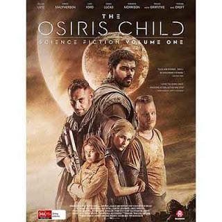 Film Gündemi: Science Fiction Volume One: The Osiris Child (2016... Bilim Kurgu Bölüm 1: Son Savaşçı (2016)  #theosirischild #BilimKurgu #Aksiyon #Macera #Avustralya #film #movies #distopik #KellanLutz #DanielMacPherson #vizyonagirecekfilmler