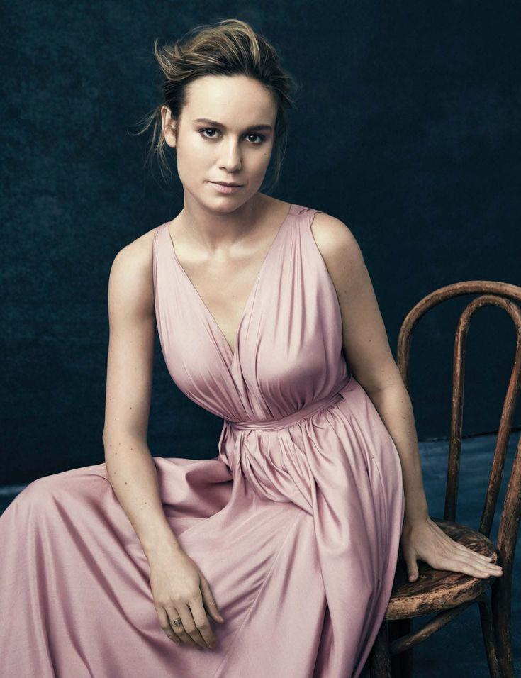 Brie Larson - her skin care secrets at http://skincaretips.pro