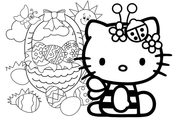 The 15 best Coloring Pages images on Pinterest | Colouring pages ...