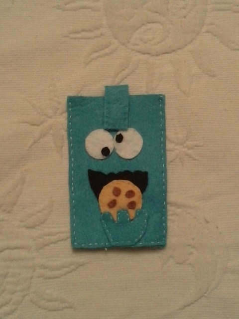 funda de movil