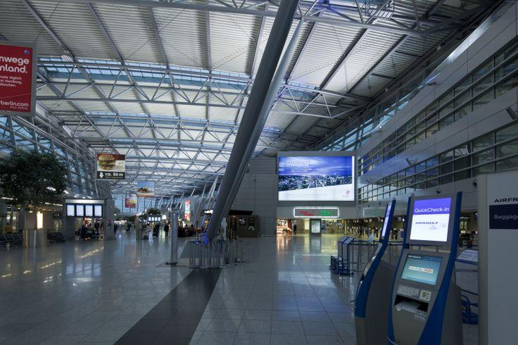 Flughafen Hamburg Flughafen hamburg, Flughafen und Hamburg