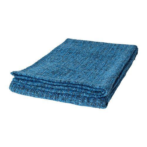 1000 id es sur le th me ikea futon sur pinterest matelas. Black Bedroom Furniture Sets. Home Design Ideas