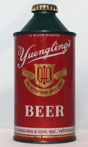 88 Best Vintage Beer Cans Images On Pinterest