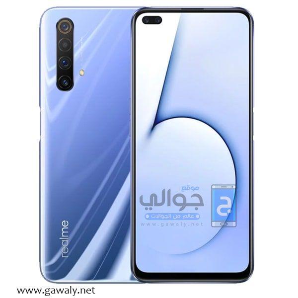مواصفا موبايل ريلمي الجديد 2020 Realme X50 Samsung Galaxy Samsung Galaxy Phone Galaxy Phone