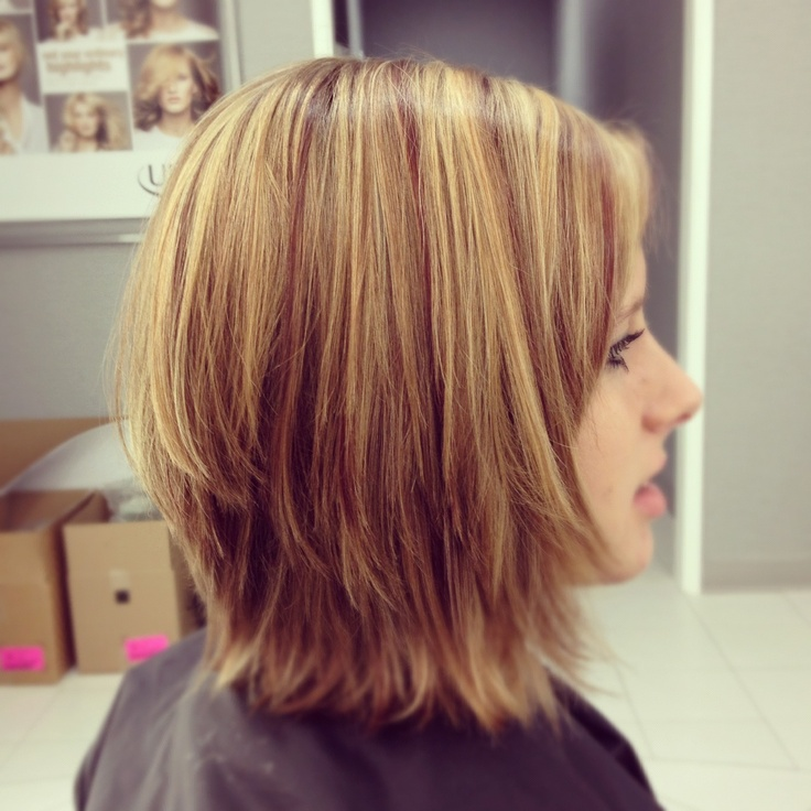 low light hair styles 24 best bob hairstyles images on hairstyle 6742
