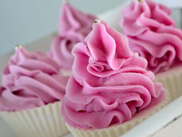 zeep cupcakes