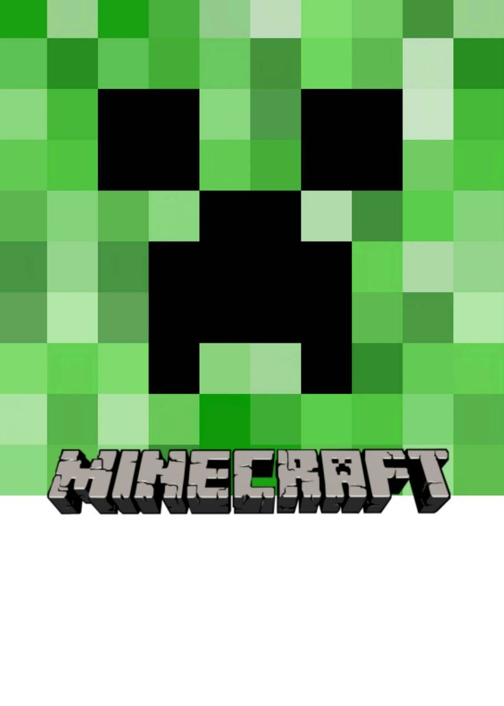 Apple Creeper Wallpaper