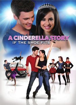 Comme Cendrillon 4streaming - http://streaming-series-films.com/comme-cendrillon-4streaming/