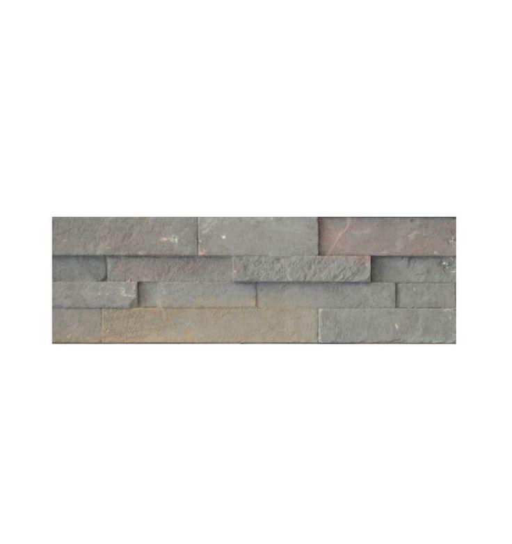 Precio por metro cuadrado (Iva incluido)Descripción : Concreto arquitectonico