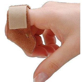 Rolyan 550539 PIP/DIP Finger Flexion Strap
