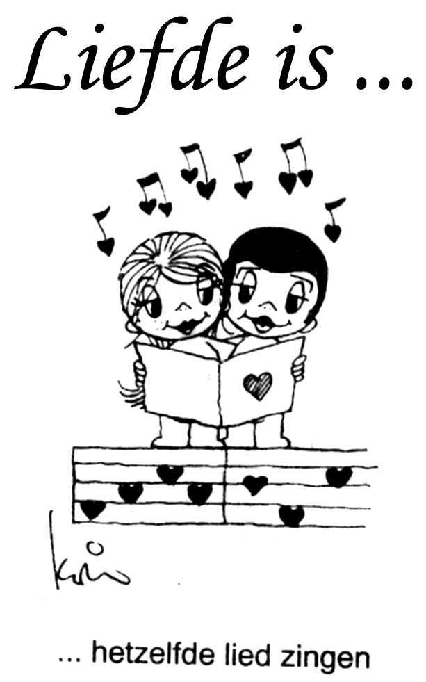 liefde is 50 jaar 50 Jaar Getrouwd Humor   ARCHIDEV liefde is 50 jaar