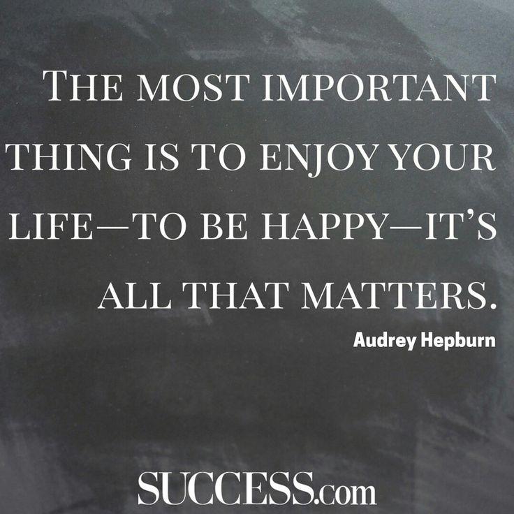 #live#your#life#happymoments#happylife#citycampus#citycampusgr