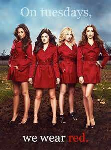 The Pll squad now have Instagrams  Wonder what they post?  Disclaimer… #fanfiction Fanfiction #amreading #books #wattpad