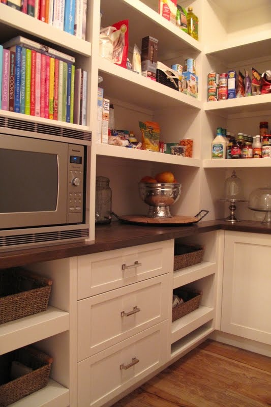 how to organise kitchen cabinets 32 best utility prep kitchen combo room images on 7292