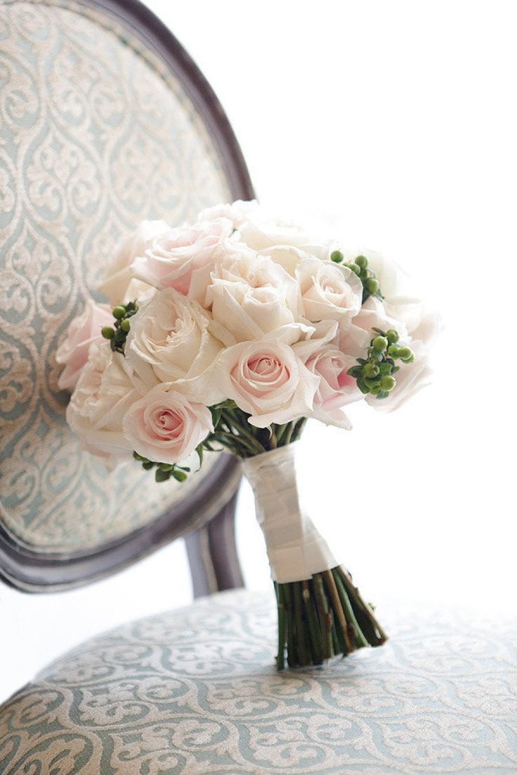 best mariage bouquet images on pinterest wedding bouquets