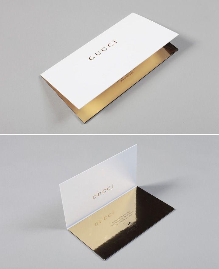64 best Wedding Invitations images on Pinterest Invitation cards - fresh invitation wording debut