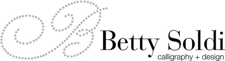 BETTY SOLDI