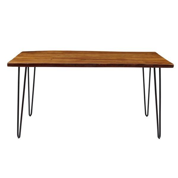 Lolotoe Dining Table In 2020 Dining Table Table Solid Wood