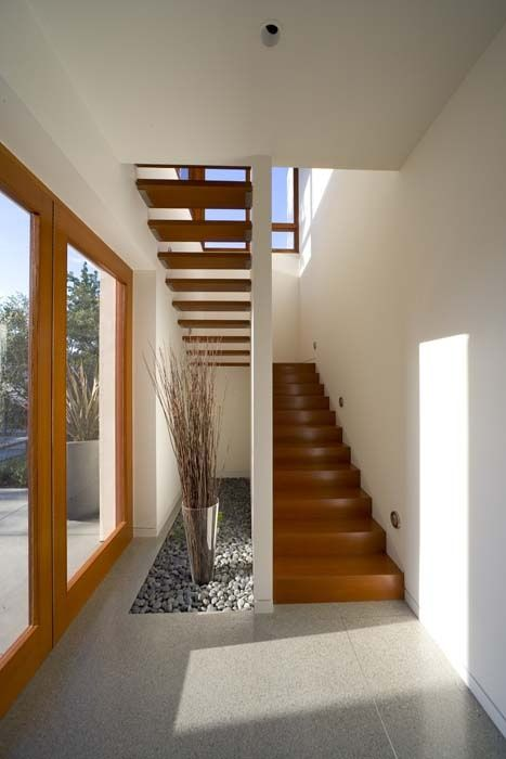 Shipping Container Homes Interior | Cargo Container Homes Interiors | and Interior Decorations, Interior ...