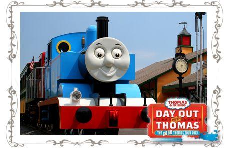 Edaville railroad coupons discounts