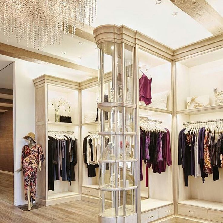 1000 images about amazing closets closets luxury for Amazing closets