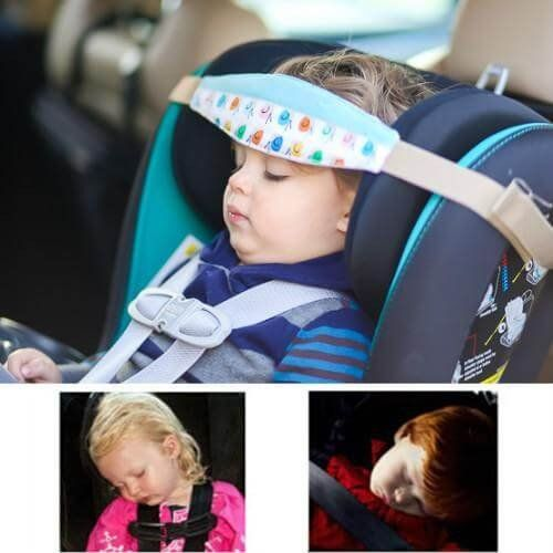 Travel Head Guard  Pillow,baby pillow, travel pillow,baby safety pillow