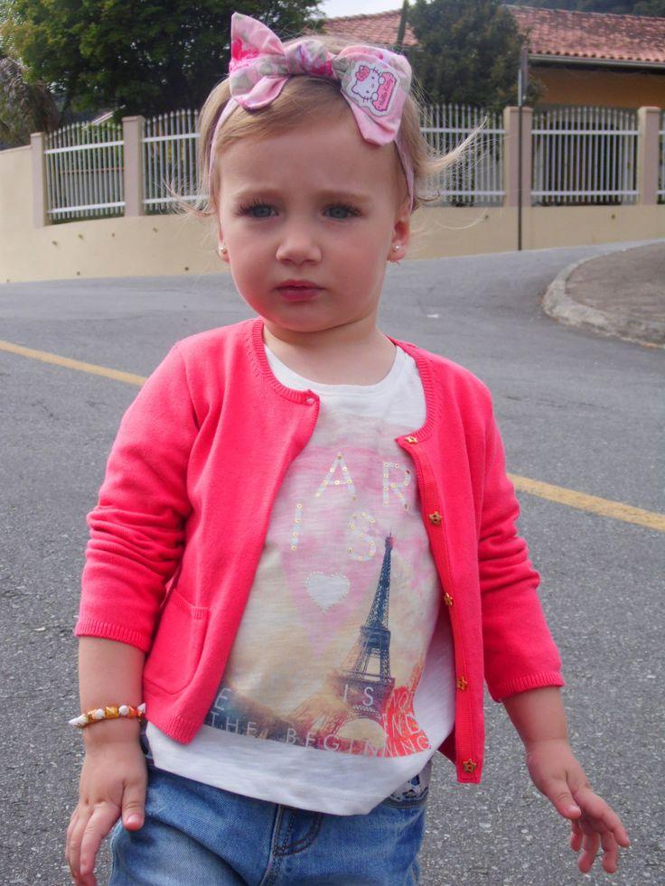 #fashion #kids #streetstyle #loveit #litlegirl #zara #hellokitty