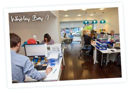 Supply Teacher Agency Newcastle Sunderland Northumberland Nursery SEN HTLA NQT North Tyneside South Shields Durham Teesside Blyth Recruitment Hartlepool Middlesbrough Tynemouth Morpeth #teachers, #teaching, #jobs, #assistants, #recruitment, #firstclass, #first, #class, #newcastle, #durham, #teeside, #north, #east, #supply, #part-time, #work, #jobs, #northumberland, #sen, #ta, #secondary #school, #primary #school, #nursery…