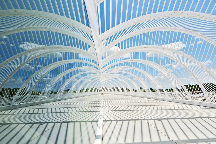 Universidad Politécnica de Florida | Metro #192 | Nov 2014