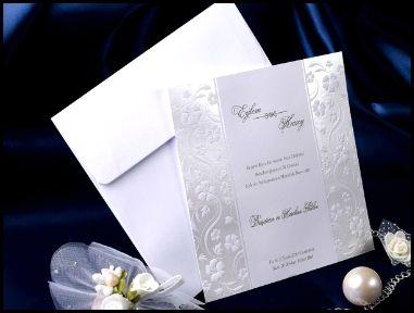 Davetiye / Hochzeitskarten / Einladungskarten Von Www.tolcu.com
