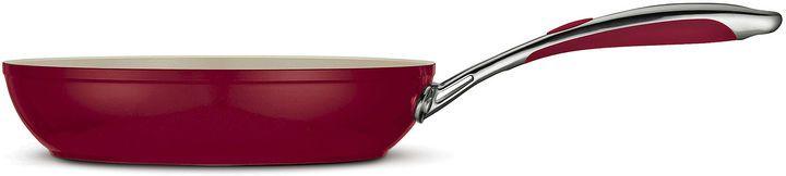 Tramontina Gourmet 10 Ceramica Fry Pan